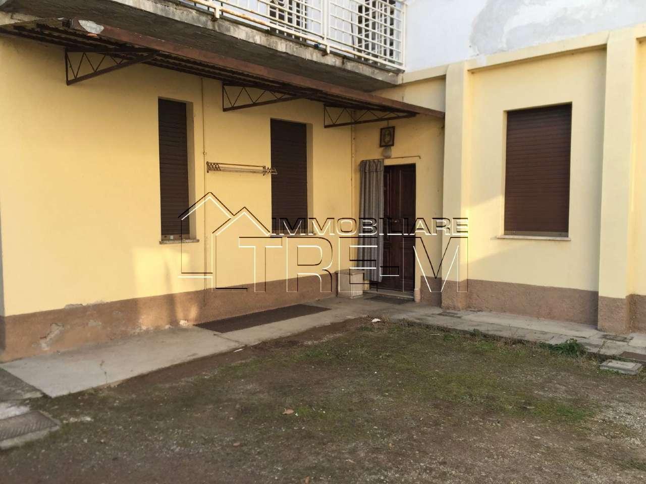 Appartamento in Vendita a Nerviano