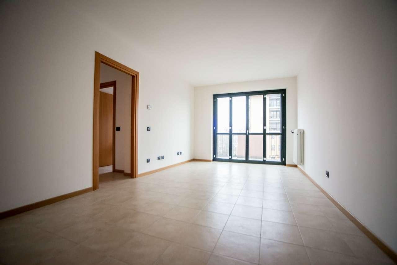Appartamento in vendita a Gallarate, 3 locali, prezzo € 180.000 | CambioCasa.it