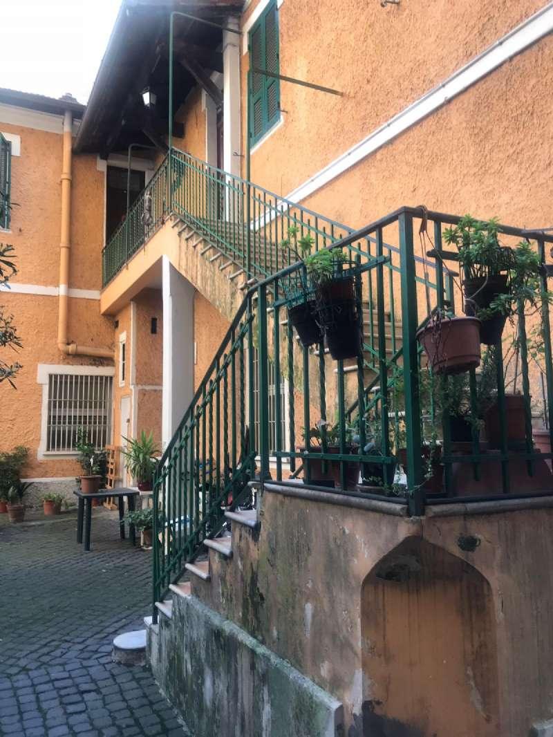 Appartamento in vendita a Roma, 3 locali, zona Zona: 3 . Trieste - Somalia - Salario, prezzo € 440.000   CambioCasa.it