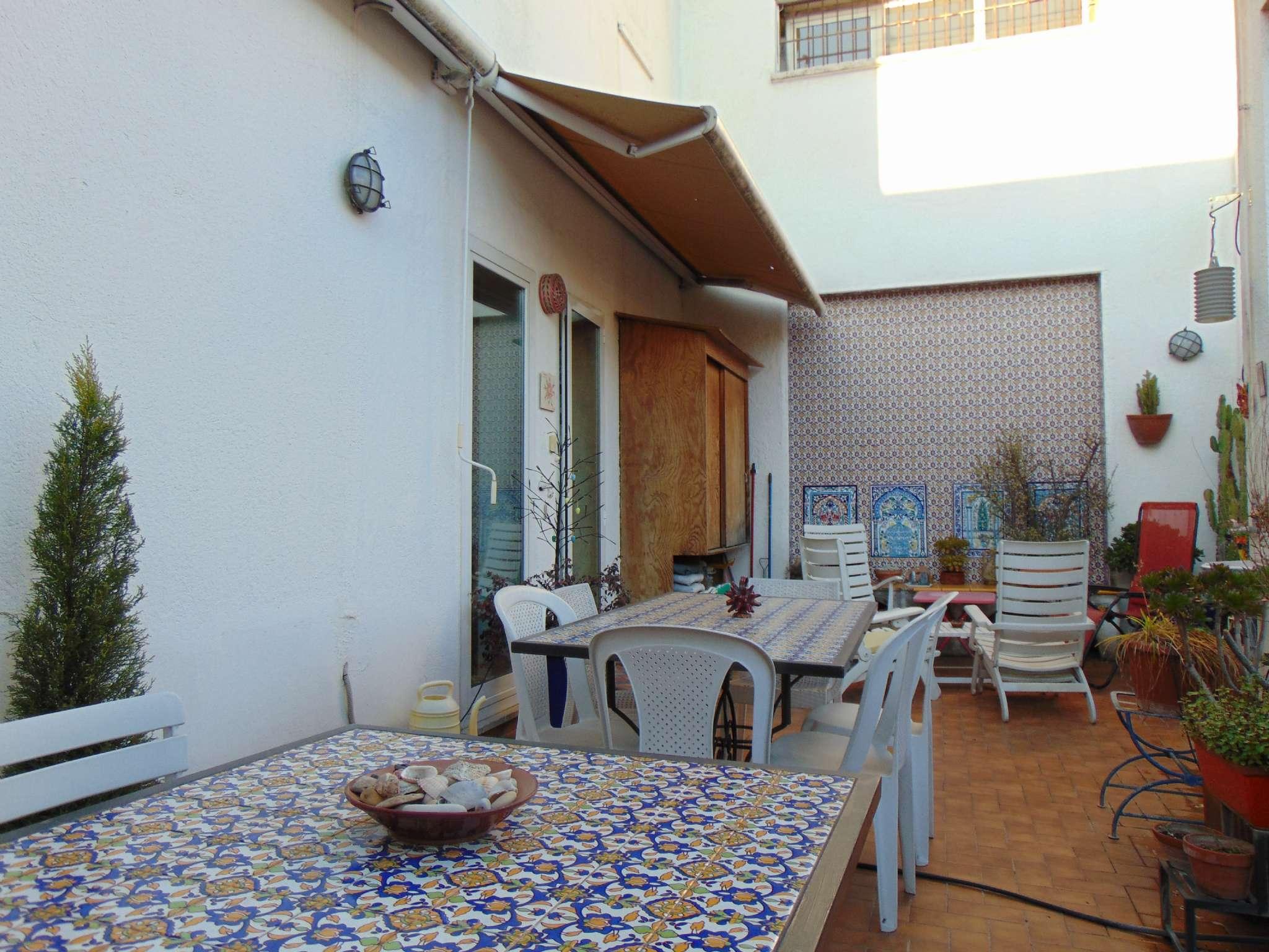 Appartamento in vendita a Roma, 5 locali, zona Zona: 3 . Trieste - Somalia - Salario, prezzo € 520.000 | CambioCasa.it