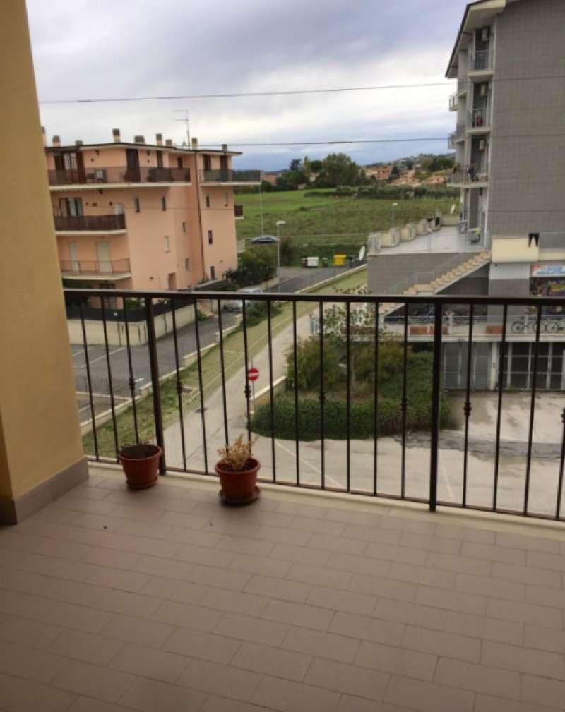 Appartamento in vendita a Fiano Romano, 2 locali, prezzo € 79.000   PortaleAgenzieImmobiliari.it
