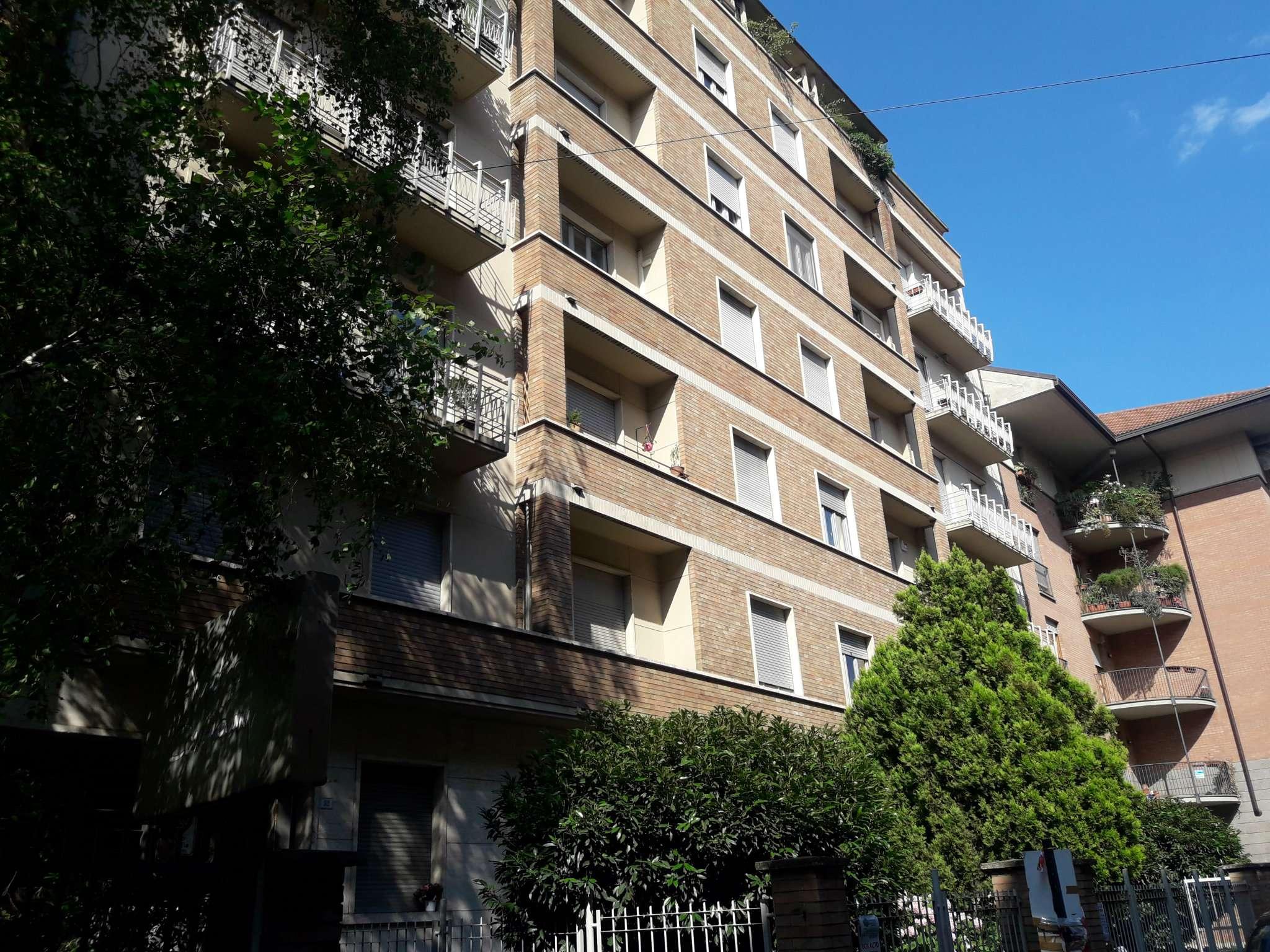 Annunci immobiliari Inserzionista DIMENSIONECASA - Agenzia ...