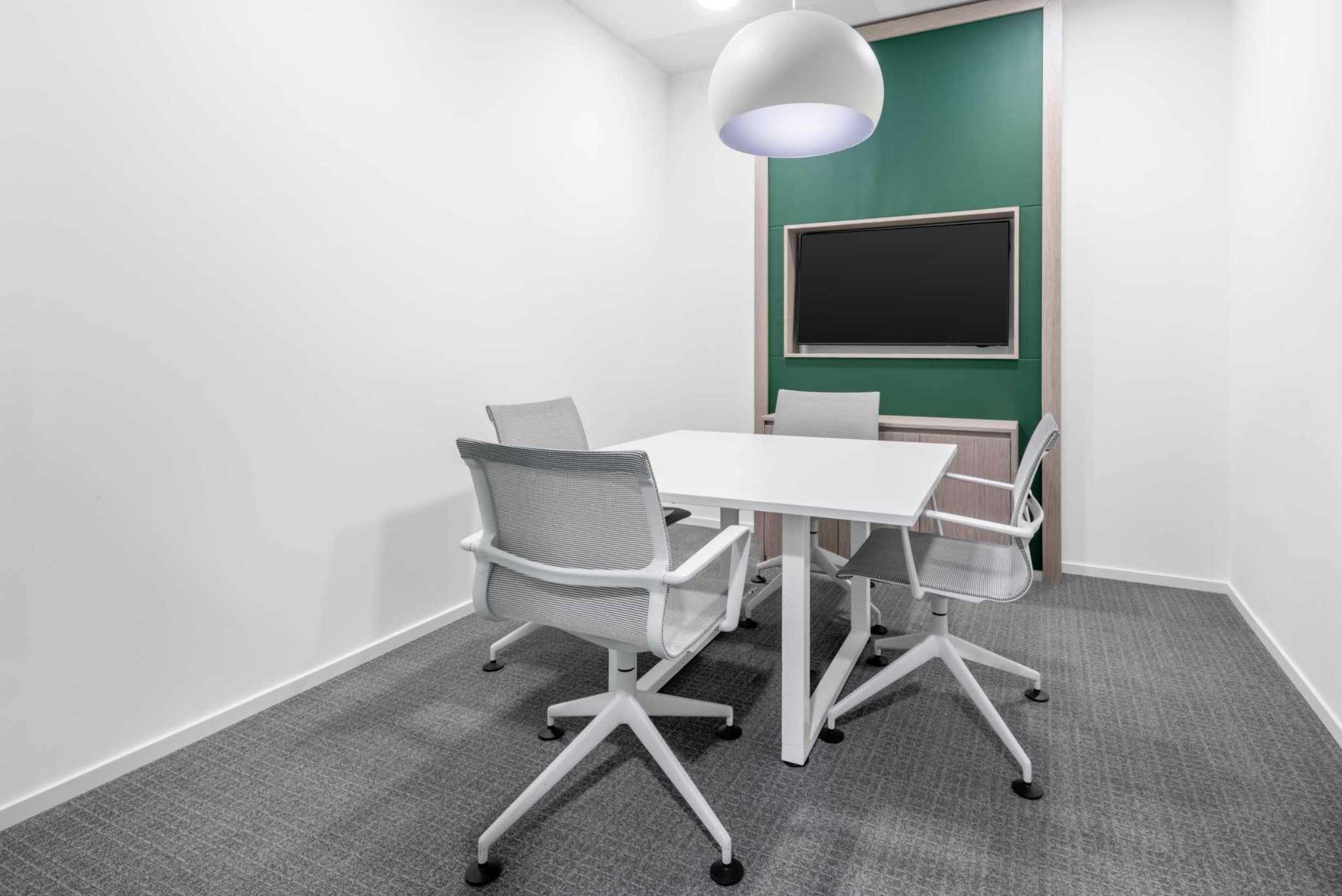 Ufficio / Studio in affitto a Segrate, 1 locali, prezzo € 1.085 | PortaleAgenzieImmobiliari.it