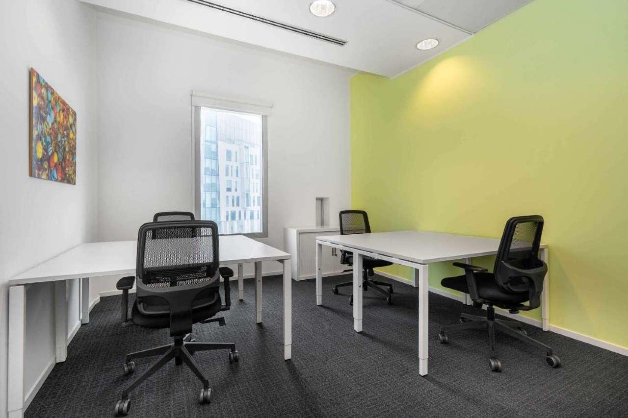 Ufficio / Studio in affitto a Assago, 1 locali, prezzo € 1.548 | PortaleAgenzieImmobiliari.it