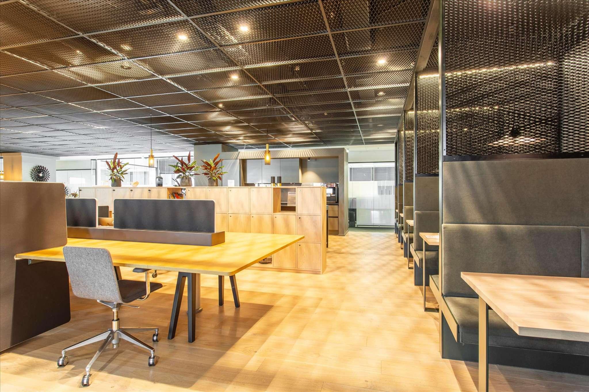 Ufficio / Studio in affitto a Varese, 1 locali, prezzo € 180 | CambioCasa.it