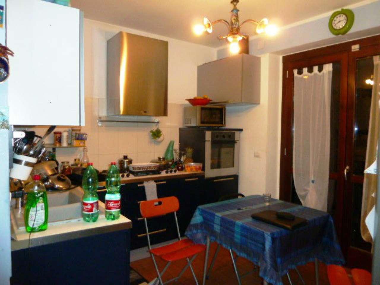 Appartamento in vendita a Leini, 4 locali, prezzo € 199.000 | CambioCasa.it