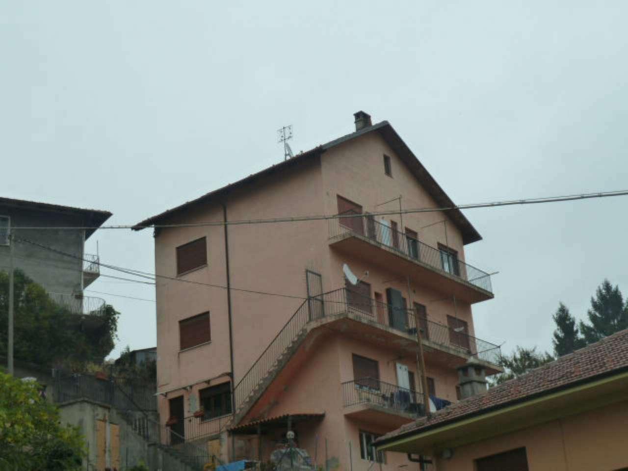 Appartamento in ottime condizioni in vendita Rif. 5071780