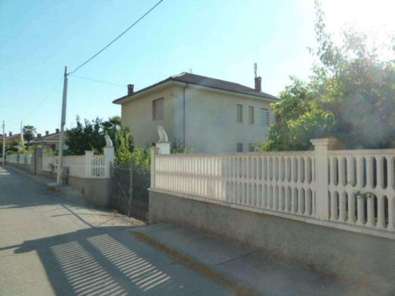 Soluzione Indipendente in vendita a Riva Presso Chieri, 12 locali, prezzo € 250.000 | PortaleAgenzieImmobiliari.it