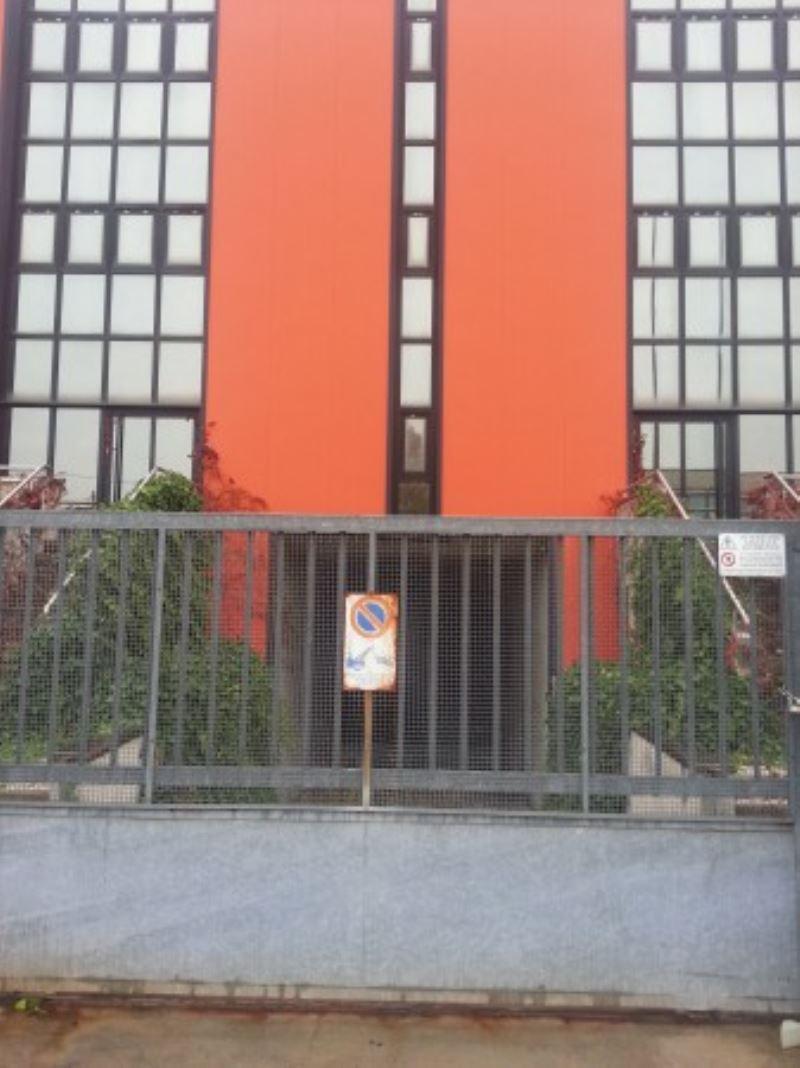 Capannone in affitto a Bruino, 9999 locali, prezzo € 1.200 | PortaleAgenzieImmobiliari.it