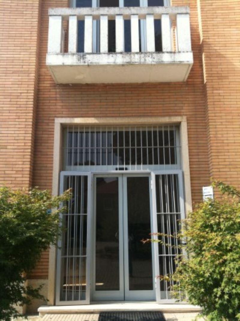 Ufficio / Studio in affitto a Druento, 1 locali, prezzo € 340   PortaleAgenzieImmobiliari.it