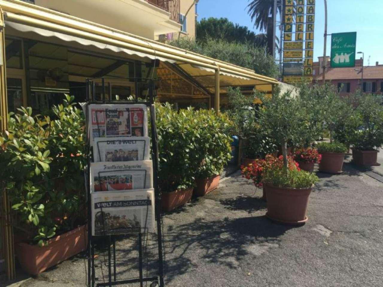 Bar in vendita a Diano Marina, 2 locali, prezzo € 200.000 | PortaleAgenzieImmobiliari.it