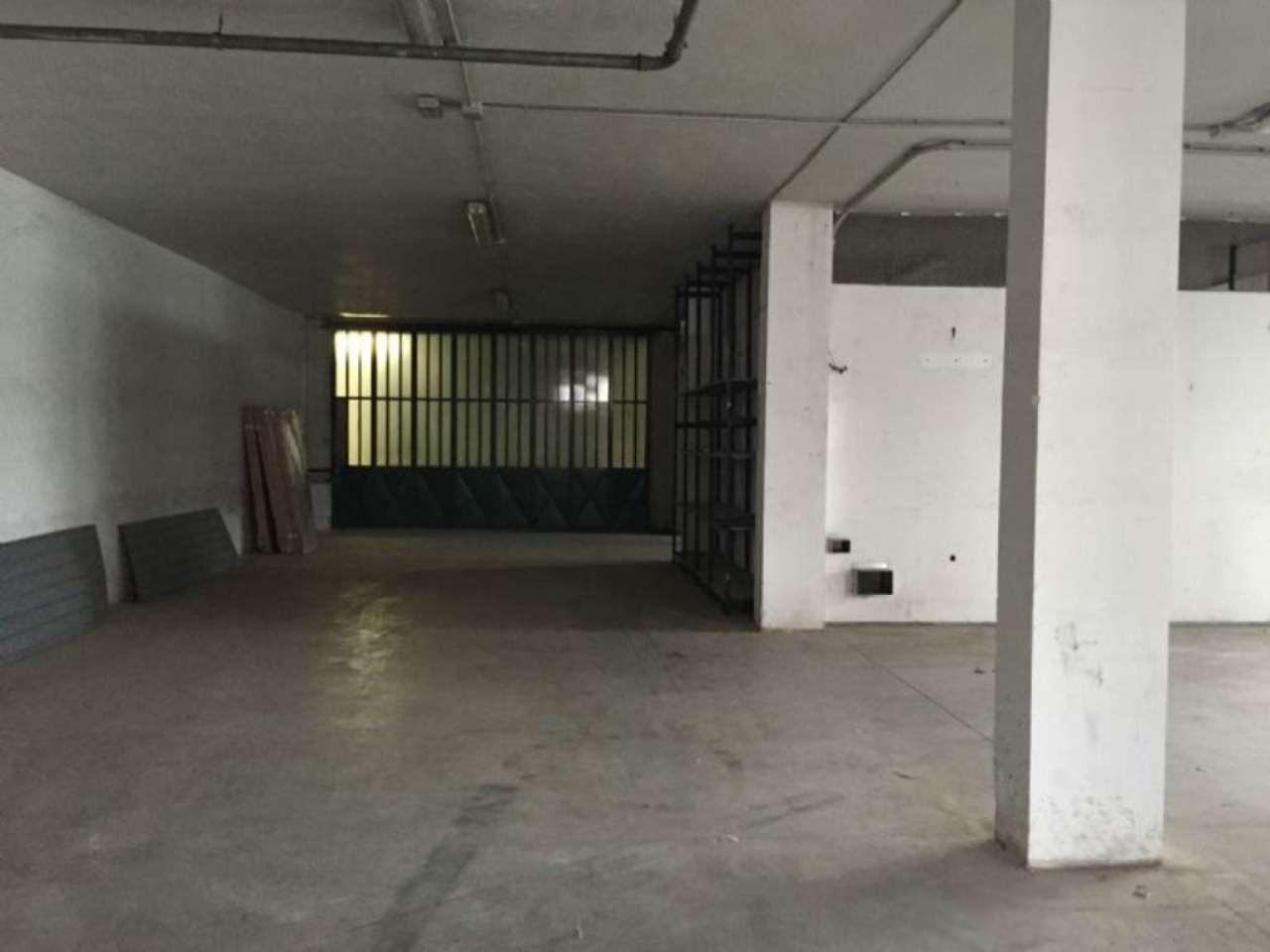 Capannone in affitto a Trofarello, 1 locali, prezzo € 800 | PortaleAgenzieImmobiliari.it