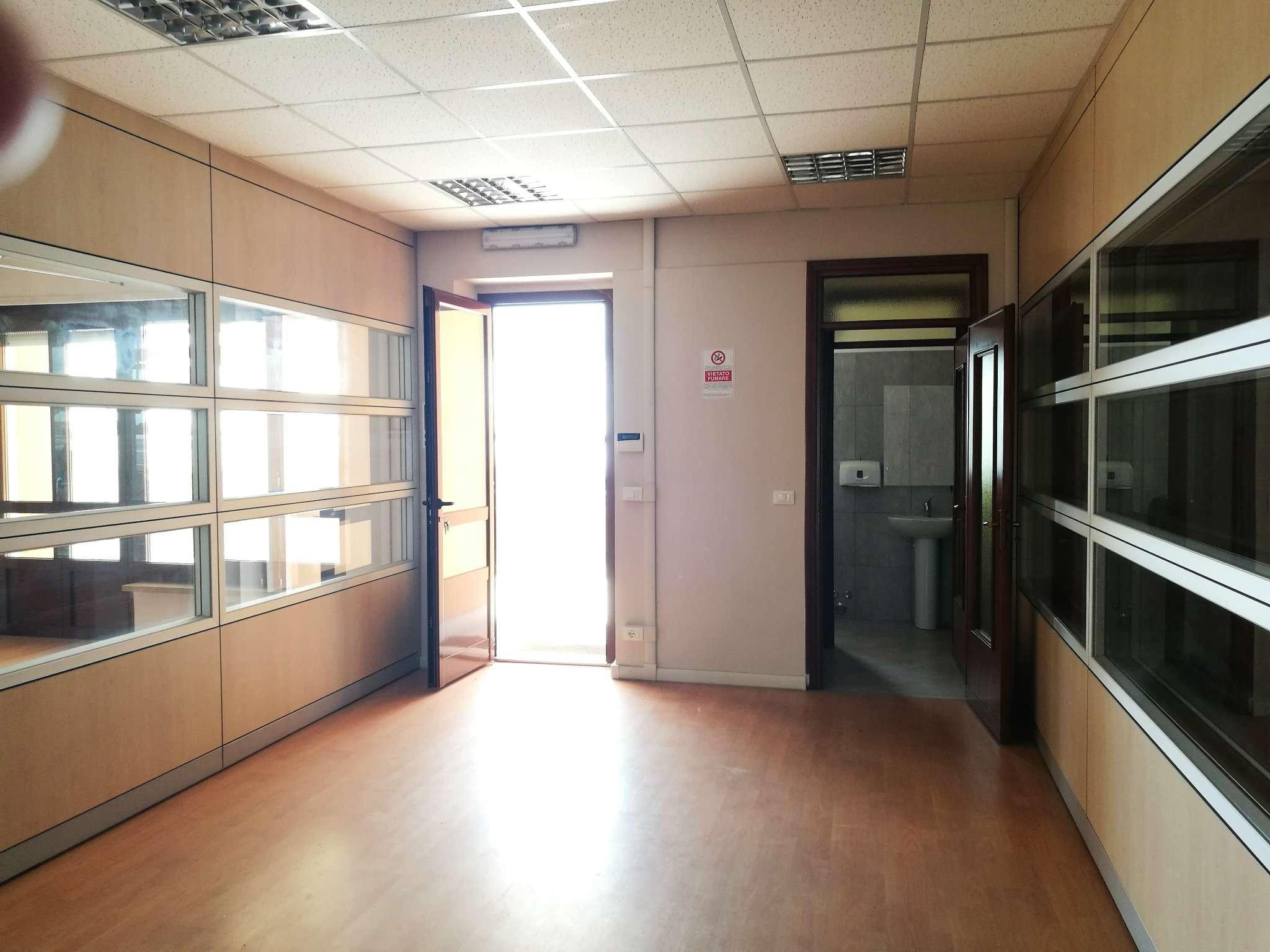 Ufficio / Studio in affitto a Andezeno, 1 locali, prezzo € 450   PortaleAgenzieImmobiliari.it