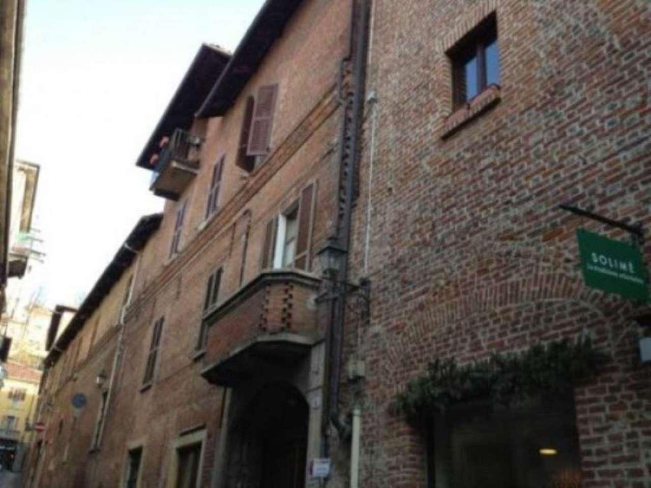 Attico / Mansarda in vendita a Chieri, 4 locali, prezzo € 205.000 | PortaleAgenzieImmobiliari.it