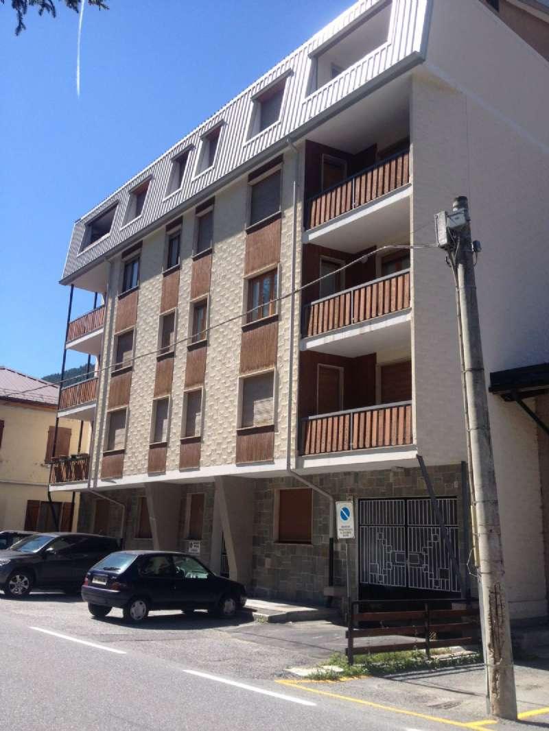 Appartamento in vendita Rif. 7849025