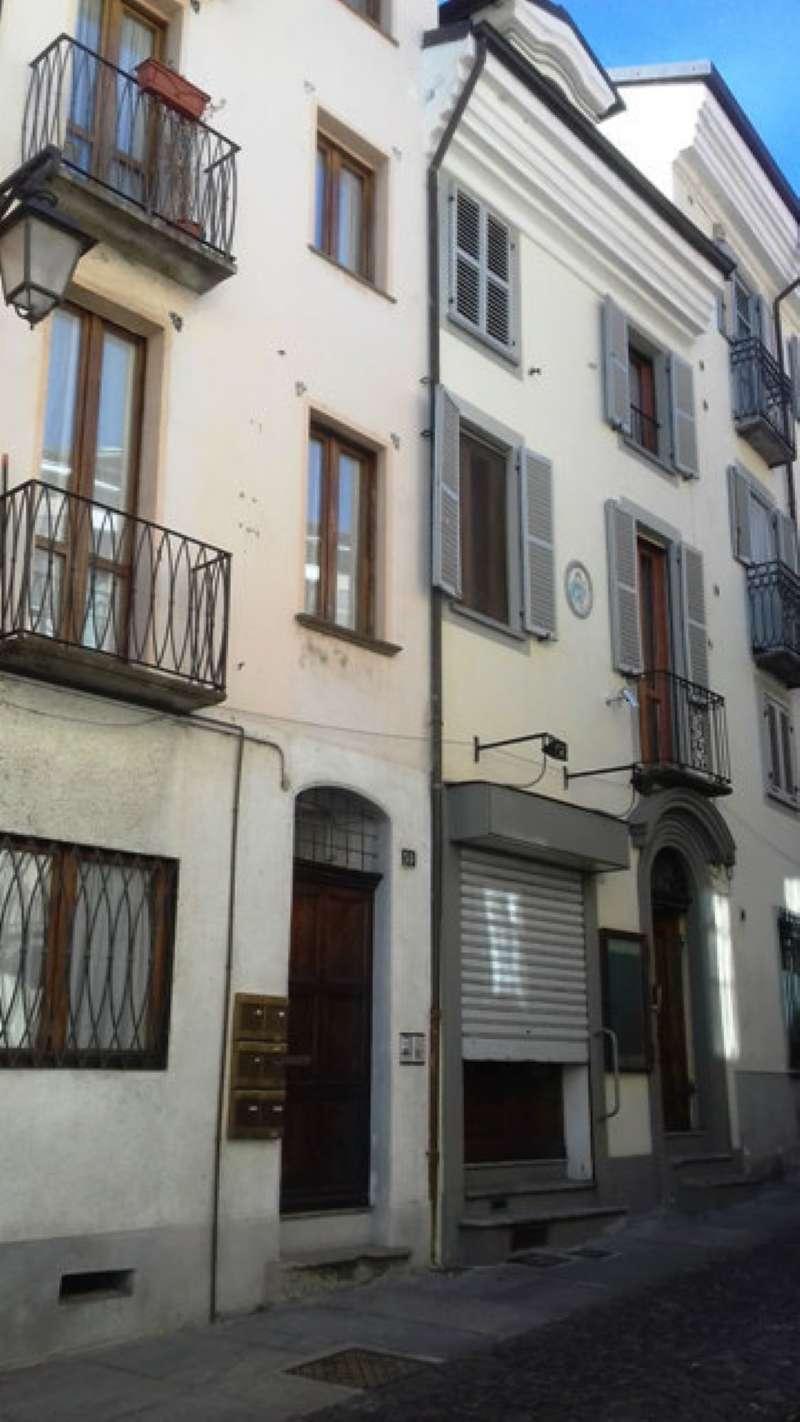 Negozio / Locale in affitto a Moncalieri, 2 locali, prezzo € 600 | PortaleAgenzieImmobiliari.it