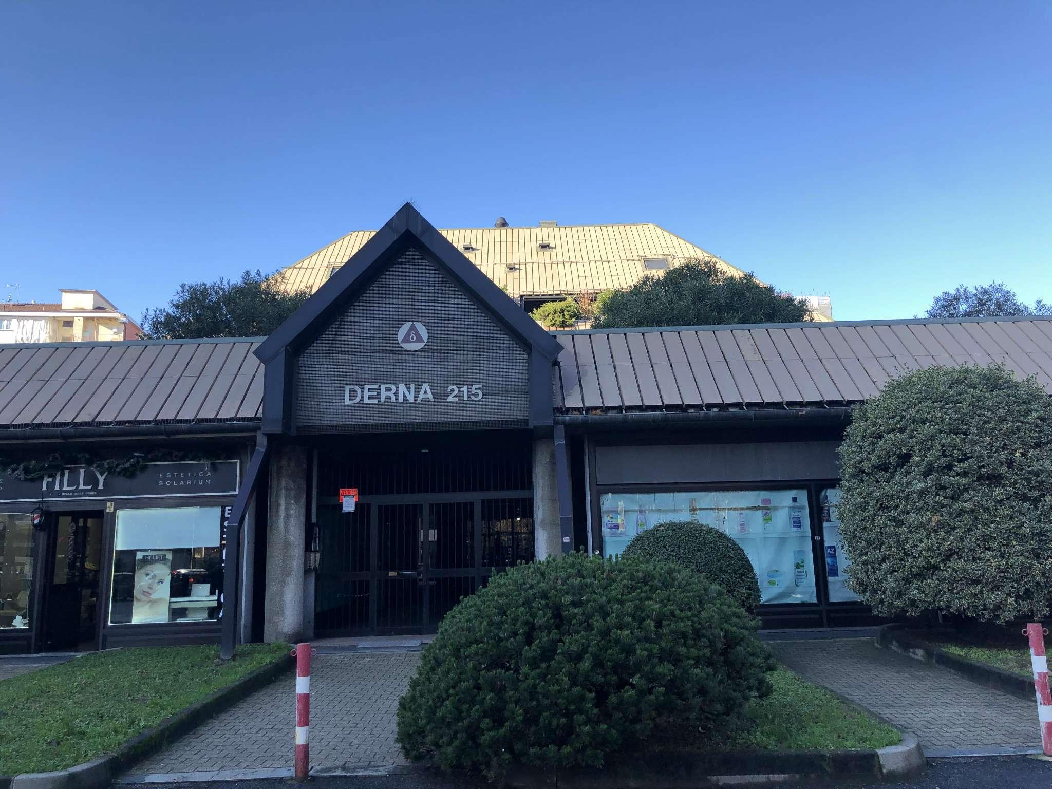 Appartamento in vendita a Torino, 5 locali, zona Aurora, Valdocco, prezzo € 290.000   PortaleAgenzieImmobiliari.it