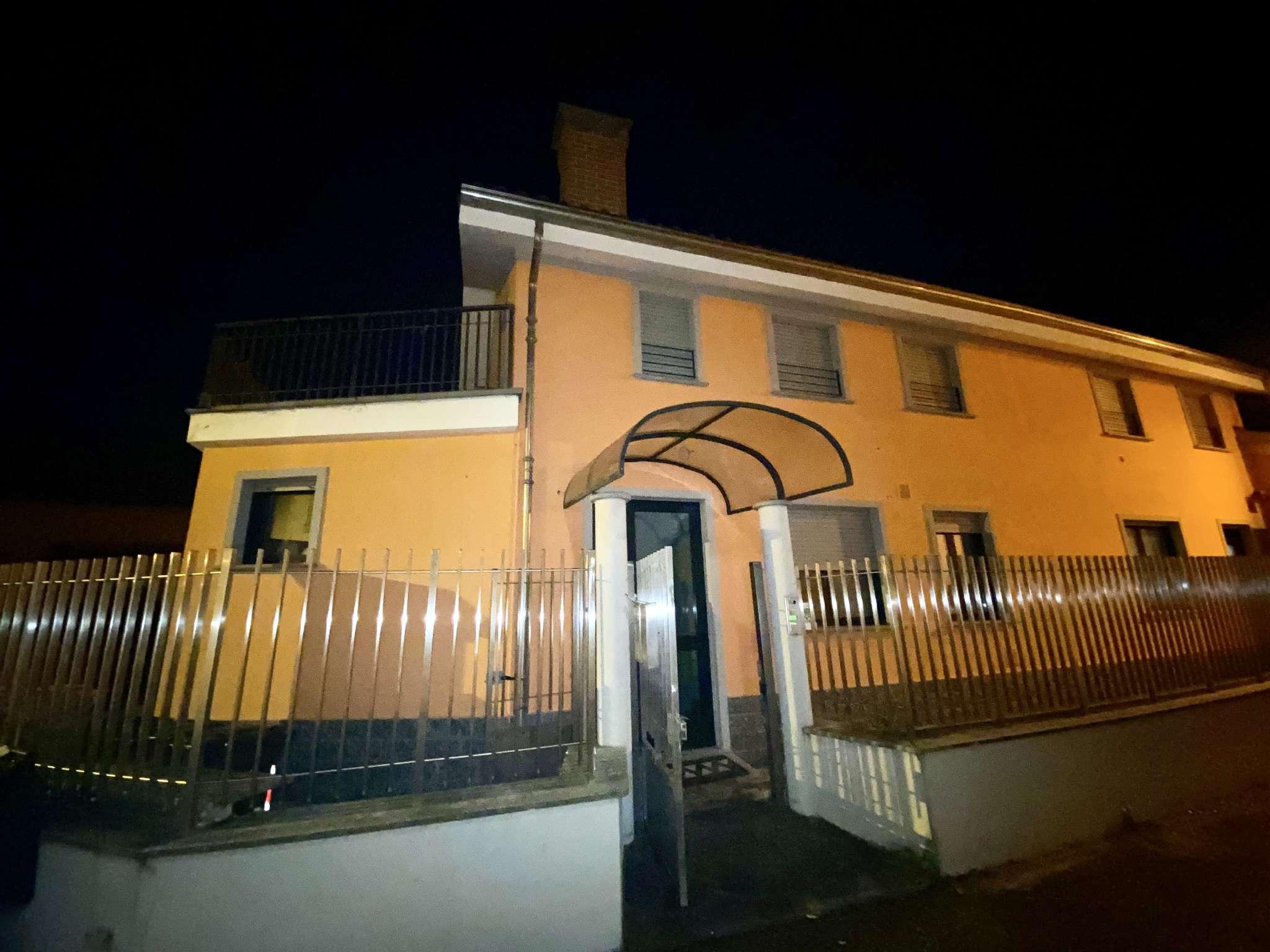 Appartamento in affitto a Trofarello, 3 locali, prezzo € 450 | PortaleAgenzieImmobiliari.it