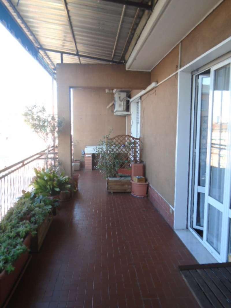 Appartamento in vendita a Cinisello Balsamo, 3 locali, prezzo € 178.000 | PortaleAgenzieImmobiliari.it
