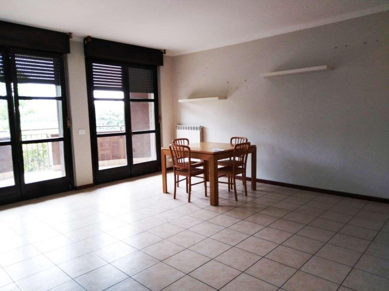 Appartamento in vendita a Muggiò, 2 locali, prezzo € 117.000 | PortaleAgenzieImmobiliari.it