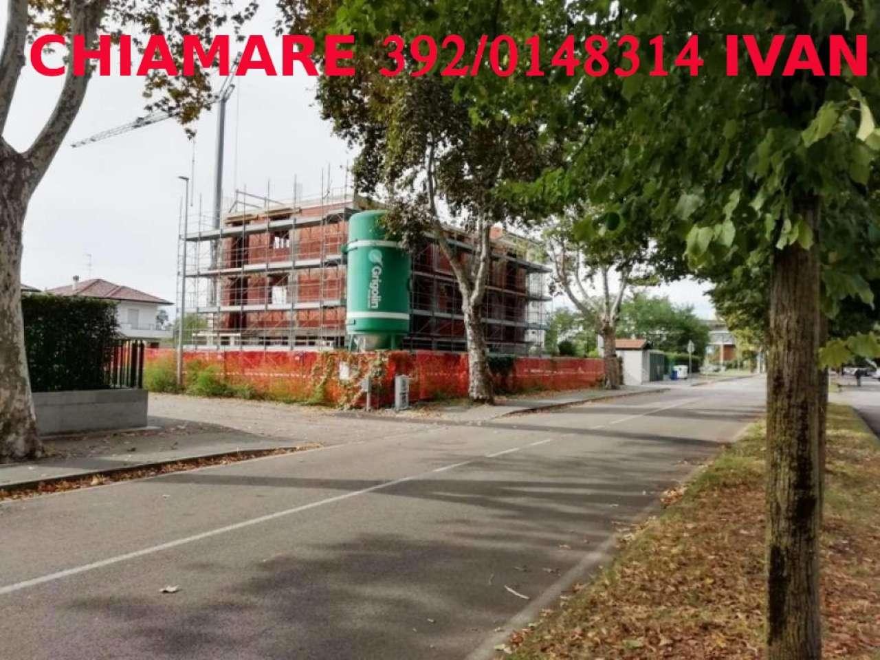 Appartamento in vendita a Cornaredo, 4 locali, prezzo € 480.000 | PortaleAgenzieImmobiliari.it