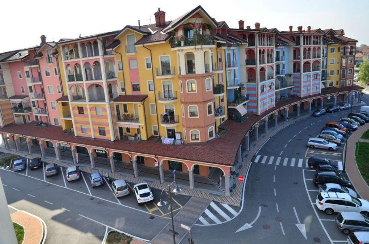 Appartamento in vendita a Leini, 9999 locali, prezzo € 169.000 | CambioCasa.it