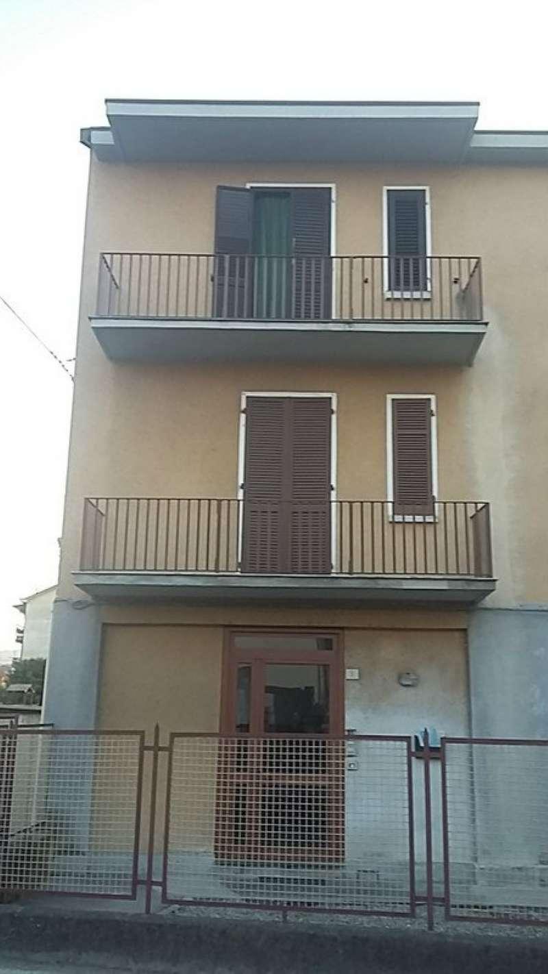 Appartamento in vendita a Gassino Torinese, 2 locali, prezzo € 63.000 | CambioCasa.it