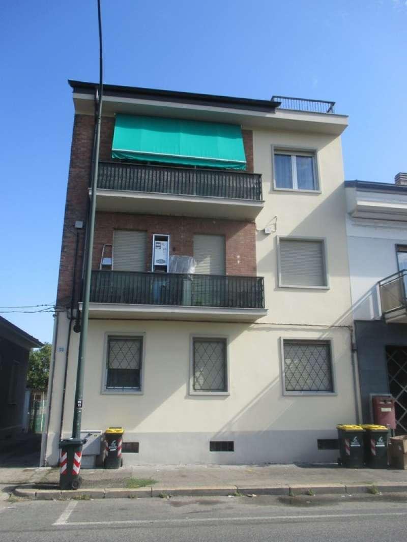 Stabile / Palazzo ristrutturato in vendita Rif. 8747382