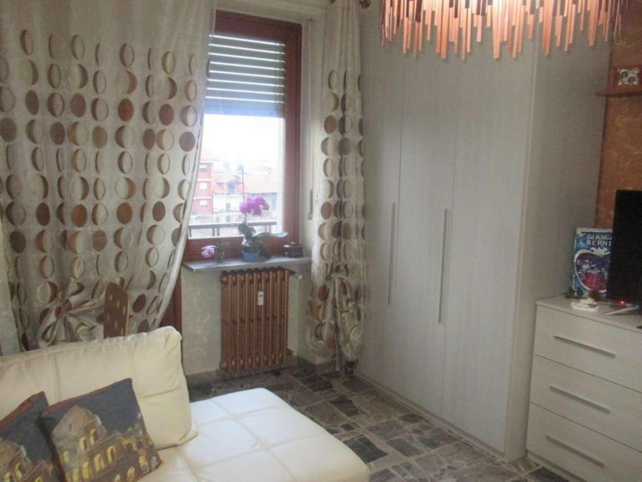 Appartamento in vendita a Gassino Torinese, 3 locali, prezzo € 105.000 | PortaleAgenzieImmobiliari.it
