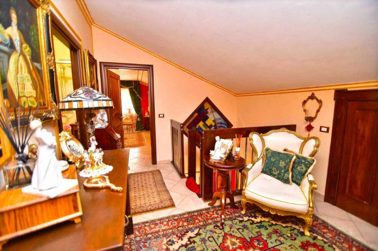 Appartamento in vendita a Brandizzo, 5 locali, prezzo € 179.000 | PortaleAgenzieImmobiliari.it