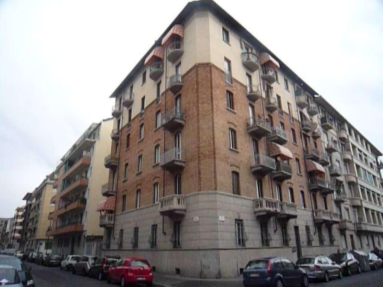Interessante appartamento arredato mq. 88