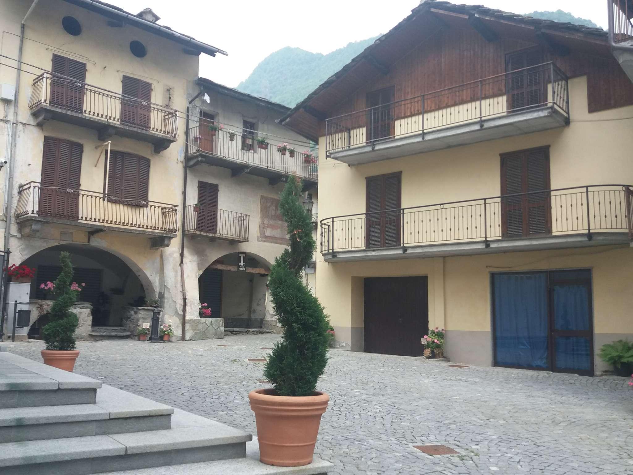 Negozio / Locale in vendita a Sparone, 6 locali, prezzo € 75.000 | PortaleAgenzieImmobiliari.it