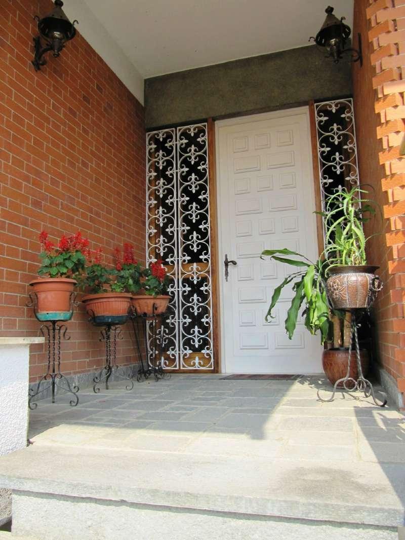 Appartamento in vendita Rif. 9394593