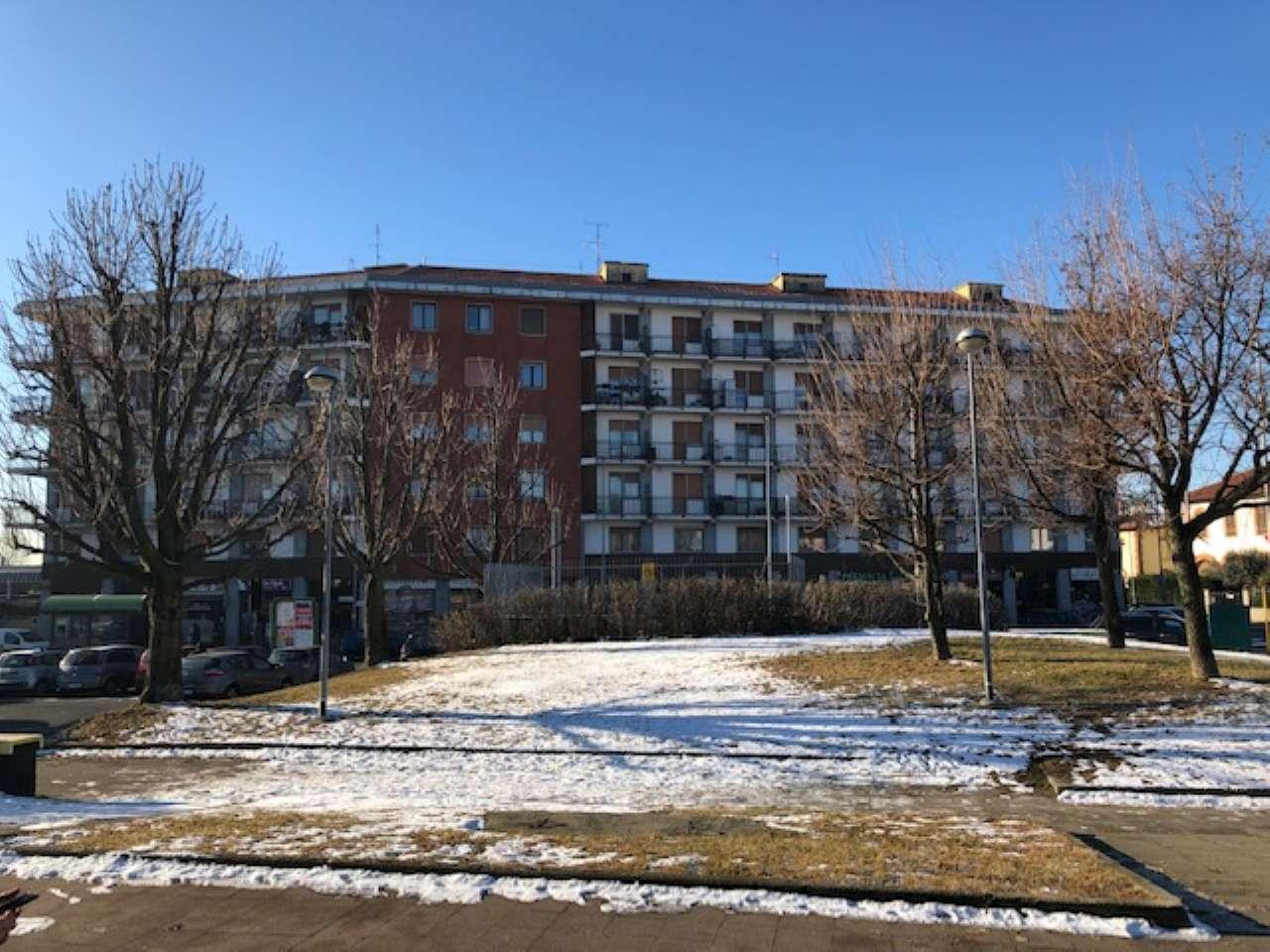Appartamento ristrutturato in vendita Rif. 9453708