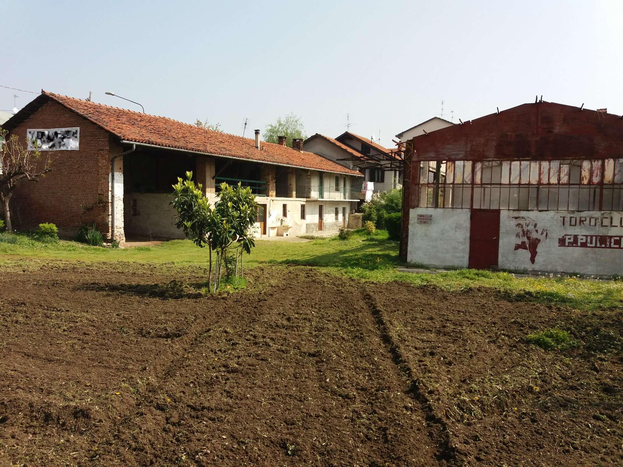 Rustico / Casale in vendita a None, 9999 locali, prezzo € 150.000 | CambioCasa.it