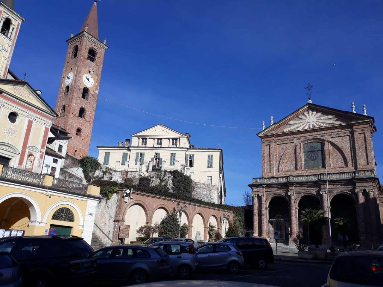 Palazzo / Stabile in vendita a Trinità, 3 locali, prezzo € 65.000   PortaleAgenzieImmobiliari.it