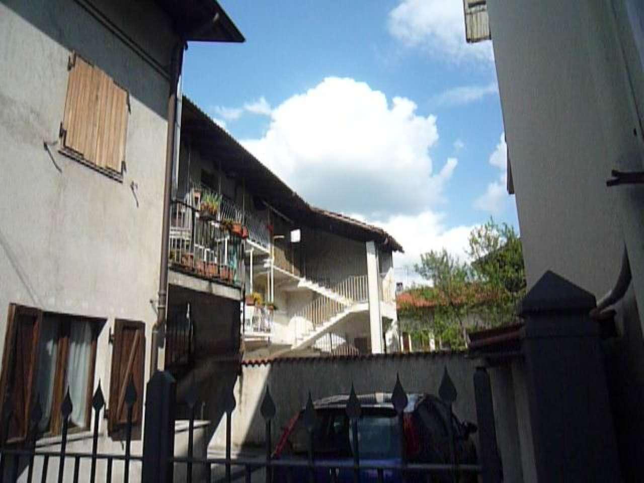 Soluzione Semindipendente in vendita a Chiusa di San Michele, 5 locali, prezzo € 25.000   PortaleAgenzieImmobiliari.it