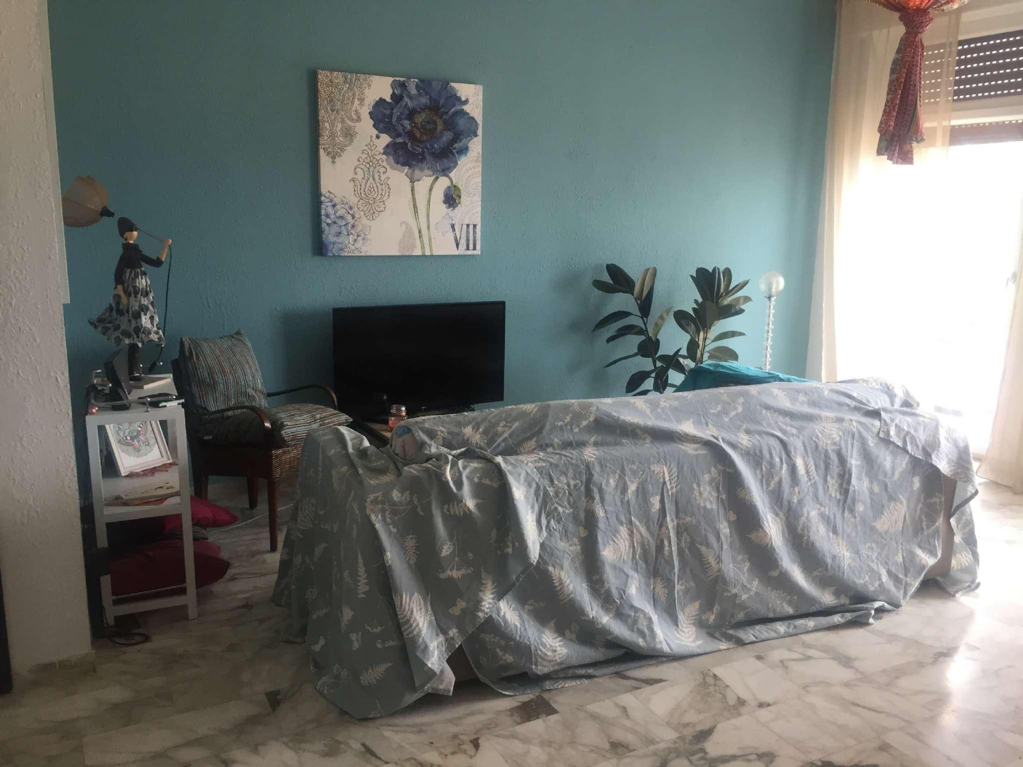 Appartamento in affitto a Rivoli, 3 locali, prezzo € 490 | PortaleAgenzieImmobiliari.it