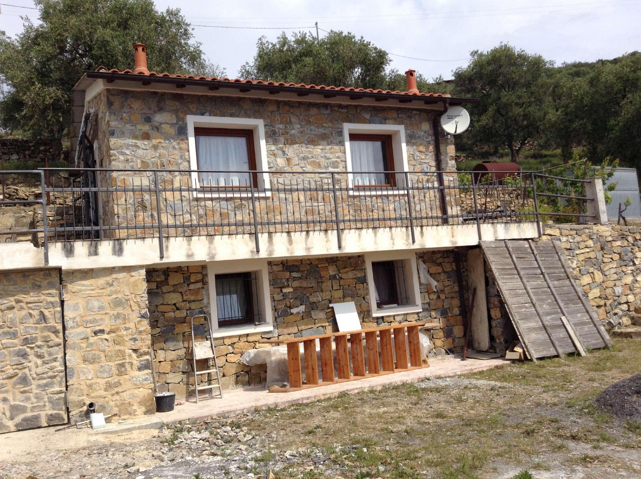 Soluzione Indipendente in vendita a Pompeiana, 3 locali, prezzo € 240.000 | PortaleAgenzieImmobiliari.it