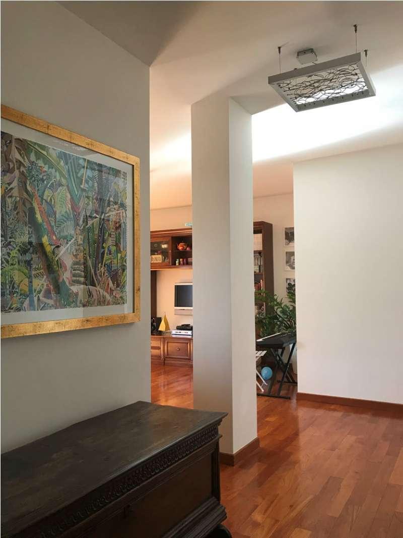 Appartamento in vendita a Grugliasco, 4 locali, prezzo € 249.000 | PortaleAgenzieImmobiliari.it