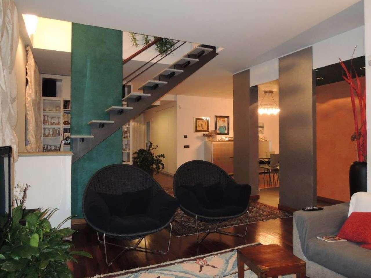 Appartamento in vendita a Druento, 6 locali, prezzo € 320.000   PortaleAgenzieImmobiliari.it