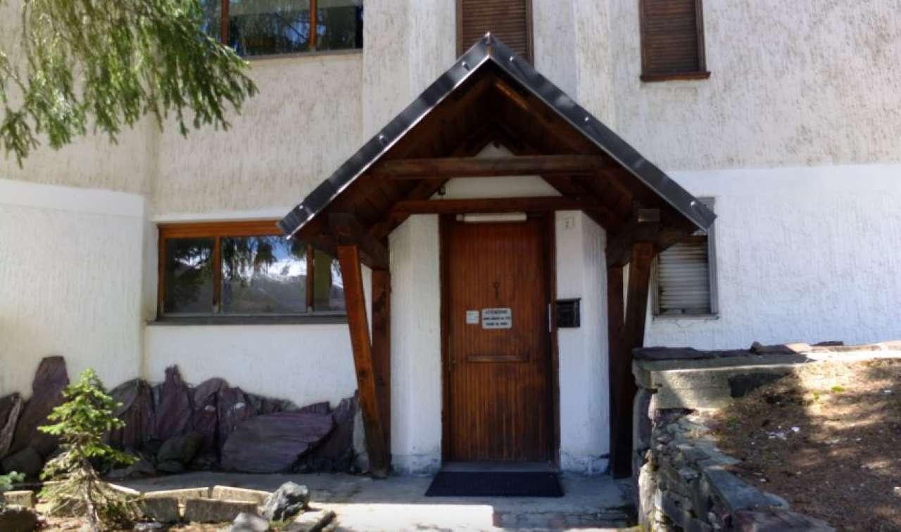 Appartamento in vendita a Sestriere, 3 locali, prezzo € 93.600 | PortaleAgenzieImmobiliari.it