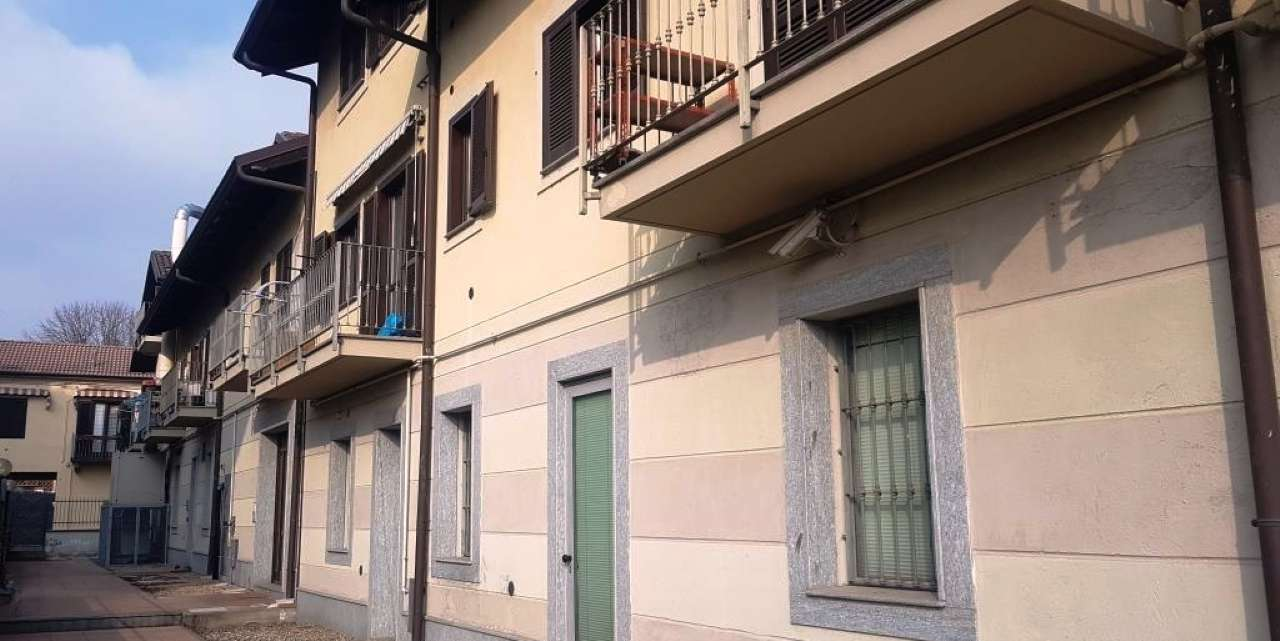 Attico / Mansarda in vendita a Torino, 9999 locali, zona Borgo Vittoria, Madonna di Campagna, Barriera di Lanzo, prezzo € 77.100 | PortaleAgenzieImmobiliari.it
