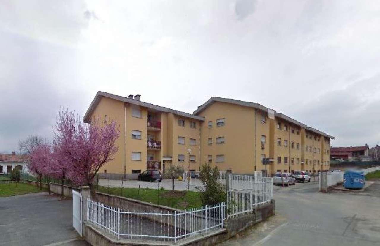Appartamento in vendita a Giaveno, 3 locali, prezzo € 57.000 | CambioCasa.it