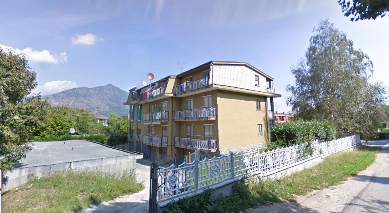 Appartamento in vendita a Buttigliera Alta, 3 locali, prezzo € 36.750 | CambioCasa.it