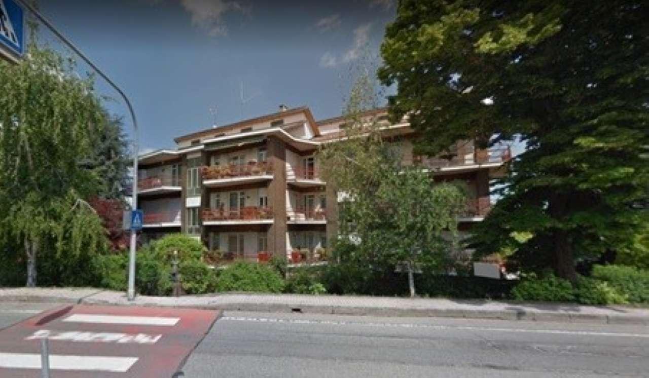 Appartamento in vendita a Pino Torinese, 5 locali, prezzo € 230.000 | CambioCasa.it