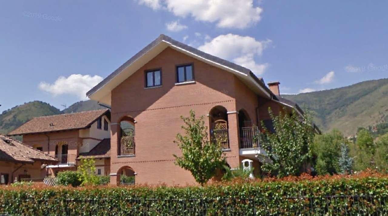 Appartamento in vendita a Givoletto, 6 locali, prezzo € 163.500 | PortaleAgenzieImmobiliari.it
