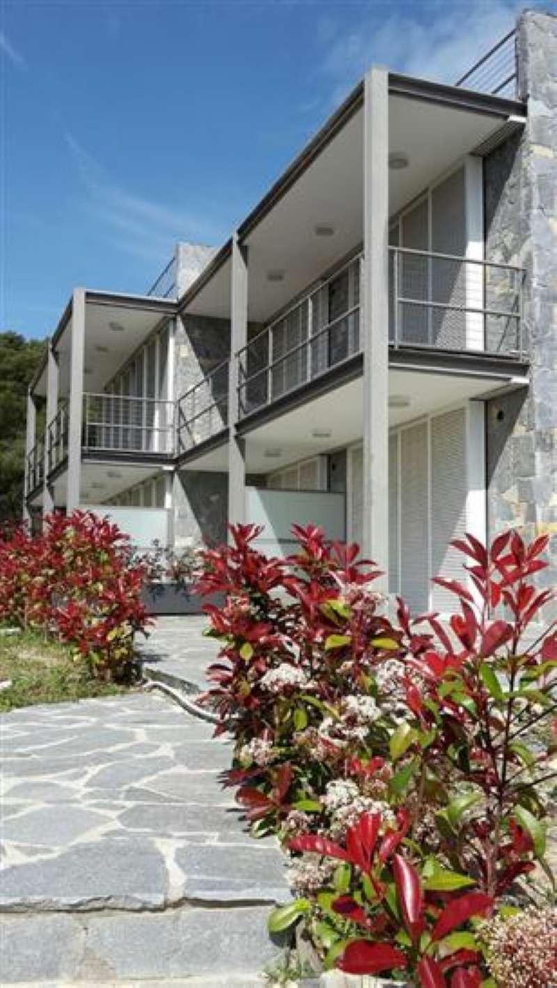 Appartamento in vendita a Andora, 2 locali, prezzo € 330.000 | PortaleAgenzieImmobiliari.it