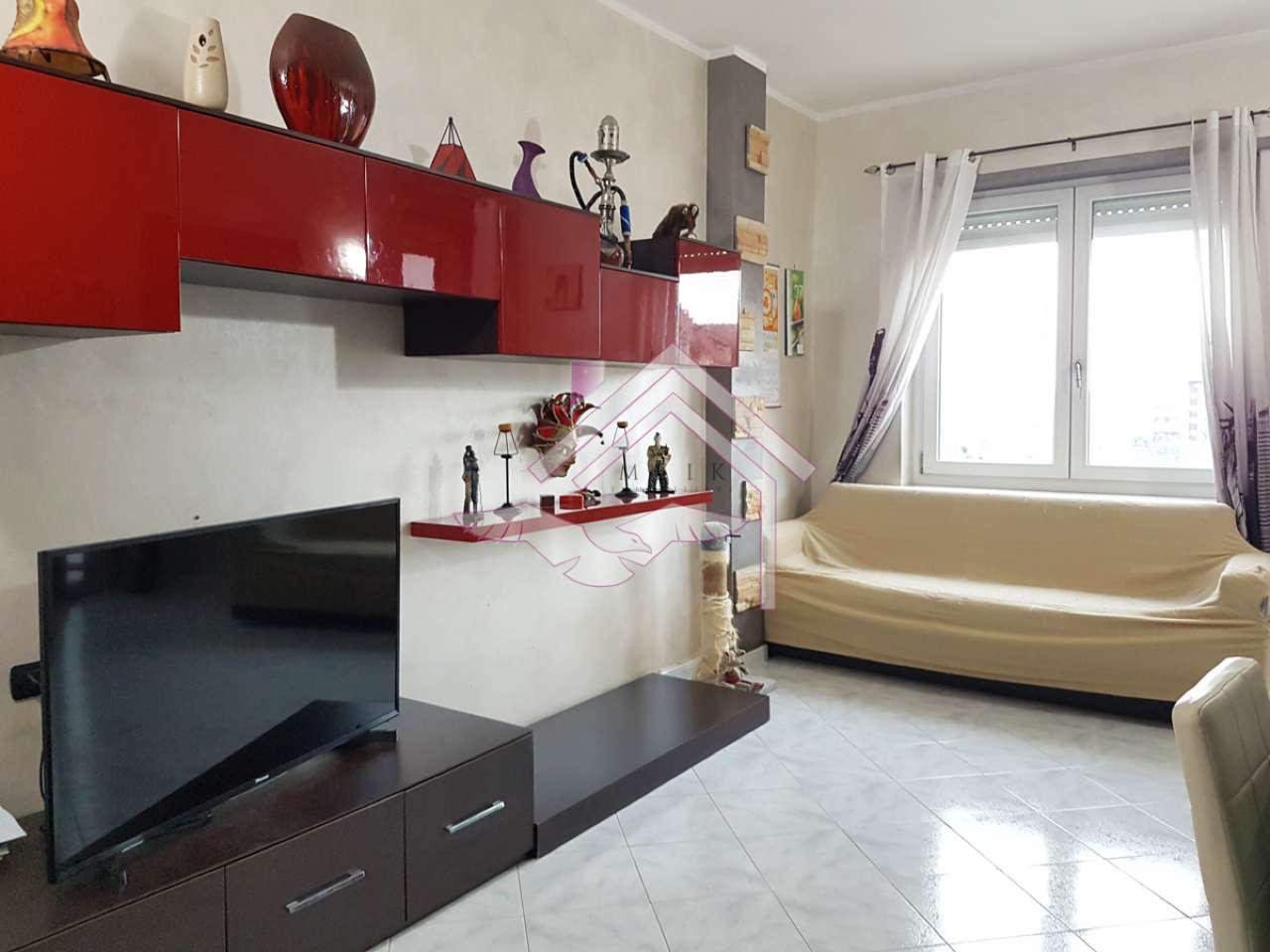 Appartamento in vendita a Piossasco, 2 locali, prezzo € 79.000 | CambioCasa.it