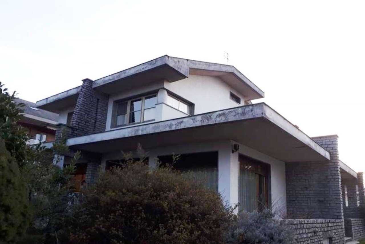 Appartamento in vendita a Robassomero, 3 locali, prezzo € 43.536 | CambioCasa.it